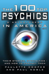 Top 100 Psychics and Astrologers in America