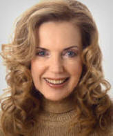 Judy Hevenly. Psychic readings